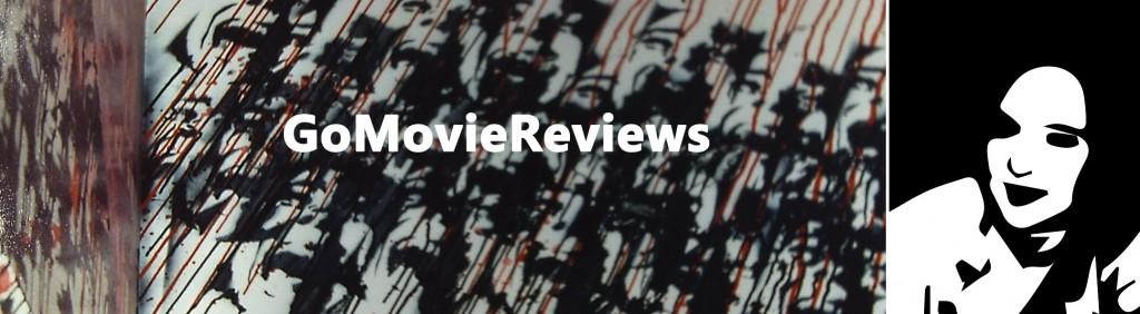 Go Movie Reviews