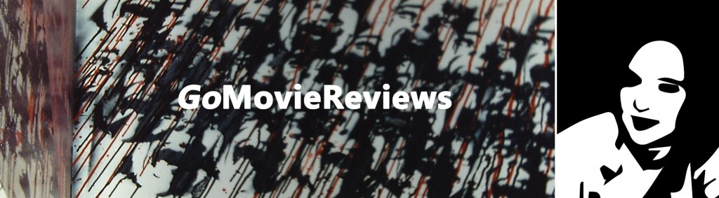 Go Movie Reviews