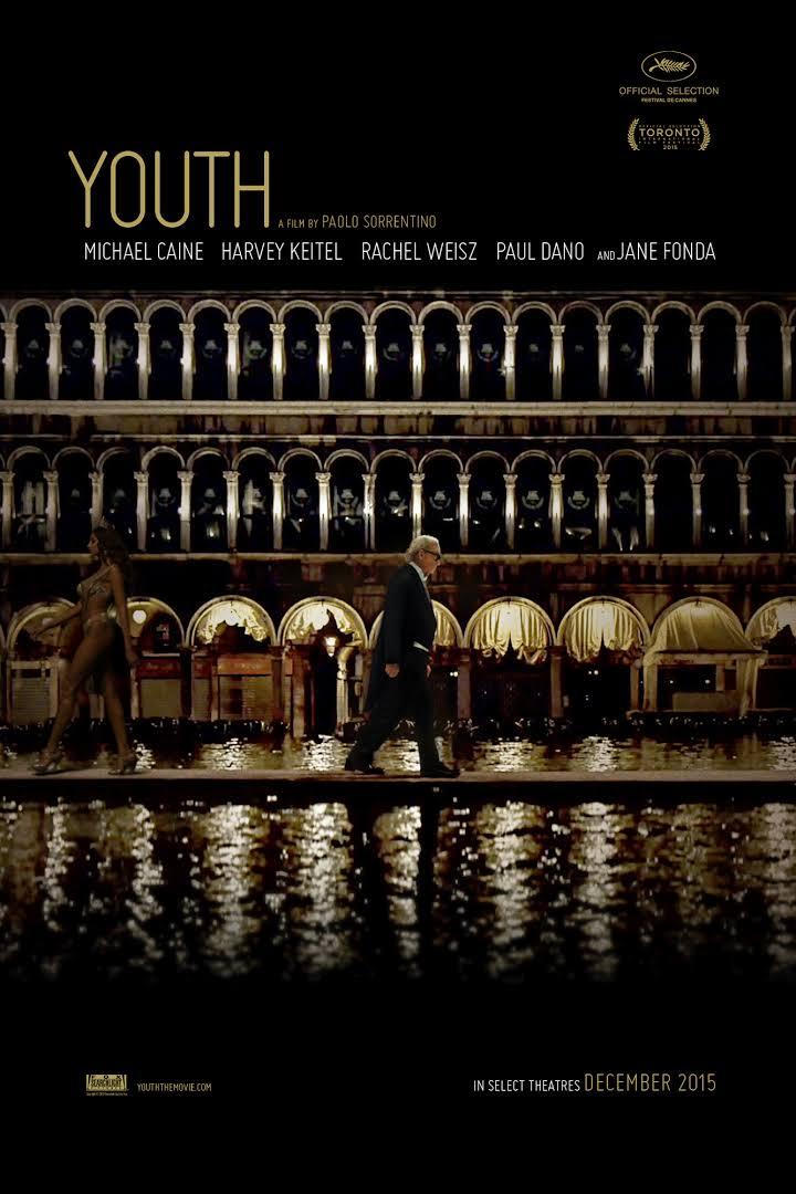 Youth_movie