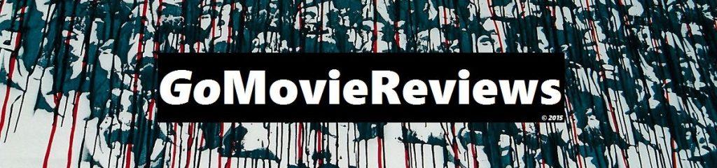 GoMovieReviews